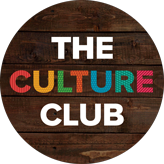 culture_club_badge